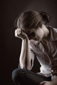 dépression traitement naturel