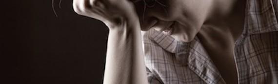 Comment soigner une dépression sans créer de dépendance?