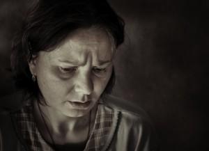 Comment soigner la dépression