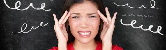 Besoin d'aide, d'un antistress naturel ?