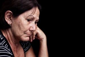 culpabilité et dépression