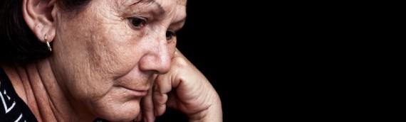 Sait-on vraiment comment soigner la dépression nerveuse ?