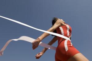 sport antistress