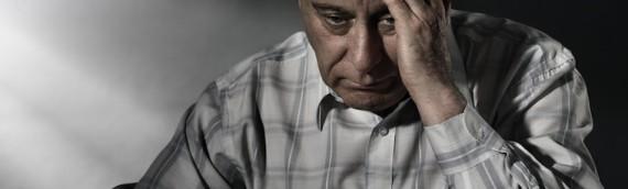 Les états dépressifs, quelles solutions pour y pallier ?